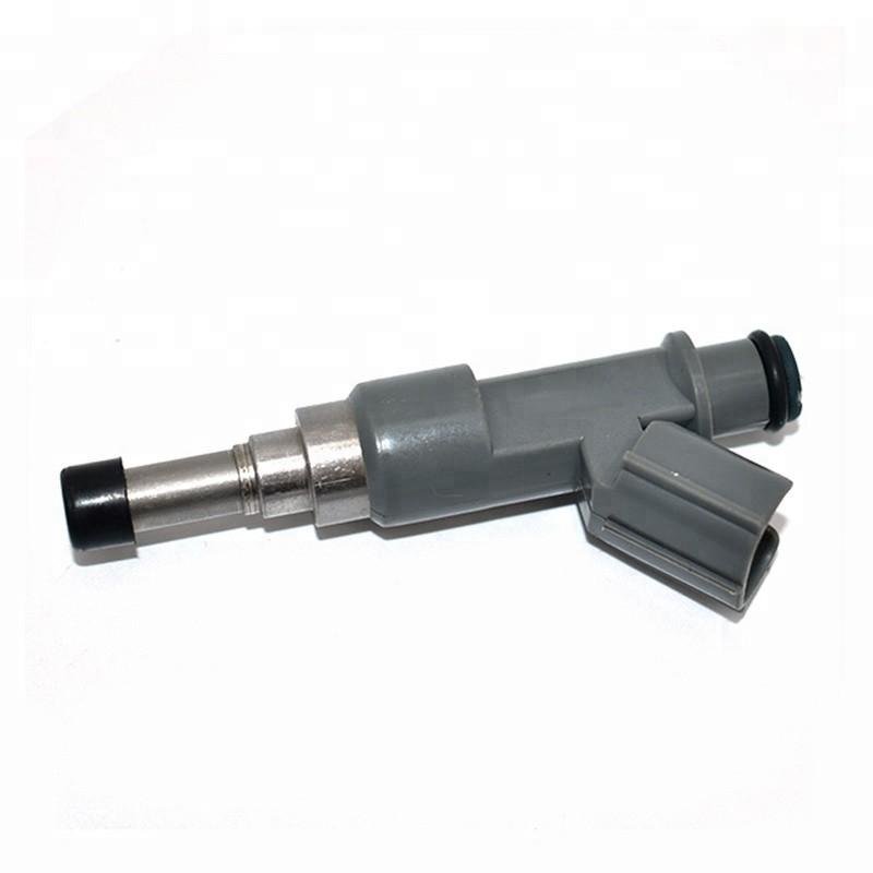 BOSCH 0445120394 injector