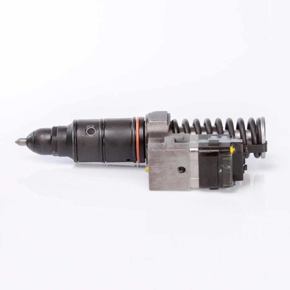 COMMON RAIL 0445110038 injector