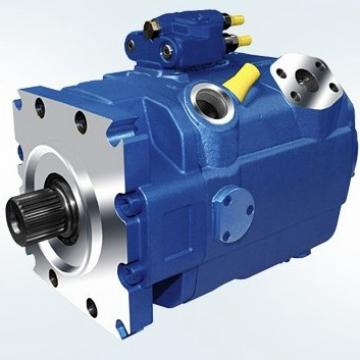 Rexroth A10VSO140DR/31R-PPB12K01 Piston Pump