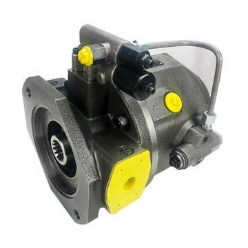 Rexroth R901085400 PVV52-1X/162-055RB15DDMC Vane pump