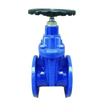 Rexroth M-SR25KE check valve