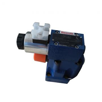 Rexroth ZDB6VA2-4X/200    PRESSURE RELIEF VALVE
