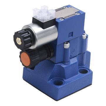 Rexroth DBW10B2-5X/200-6EG24N9K4 PRESSURE RELIEF VALVE
