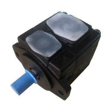 Yuken PV2R2-65-L-LAB-4222    single Vane pump