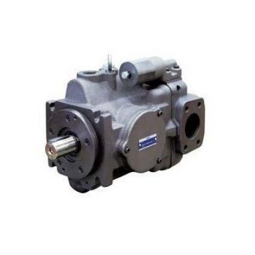 Yuken A37-F-R-01-B-K-32 Piston pump