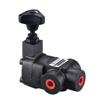 Yuken BST-06-2B*-46 pressure valve