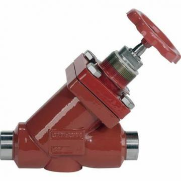 Danfoss Shut-off valves 148B4641 STC 125 A STR SHUT-OFF VALVE HANDWHEEL