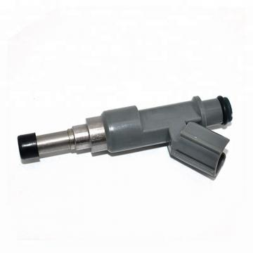 BOSCH 0445110717 injector