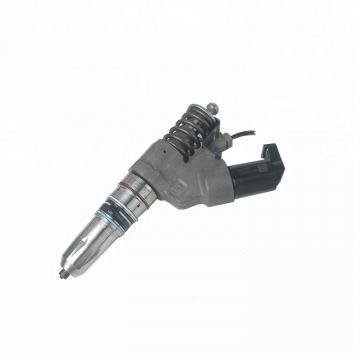 BOSCH 0445120170 injector