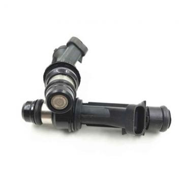 BOSCH 0445120164 injector