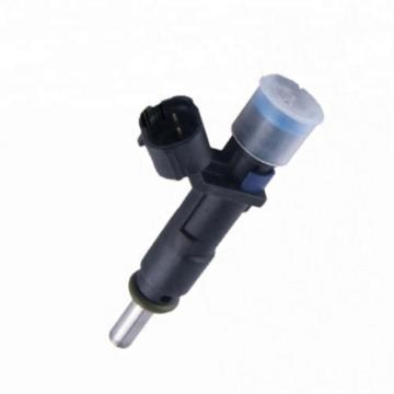 BOSCH 0445110356 injector