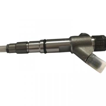 BOSCH 0445120163 injector