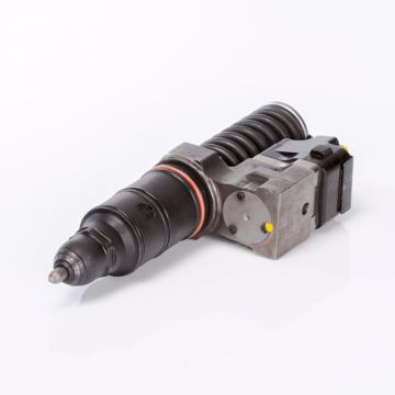 CUMMINS 0445115043 injector