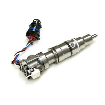 CUMMINS 0445115029 injector
