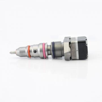 COMMON RAIL 0445110355 injector