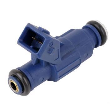 DEUTZ 0445120193 injector