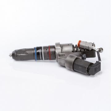DEUTZ 0445120161/204 injector