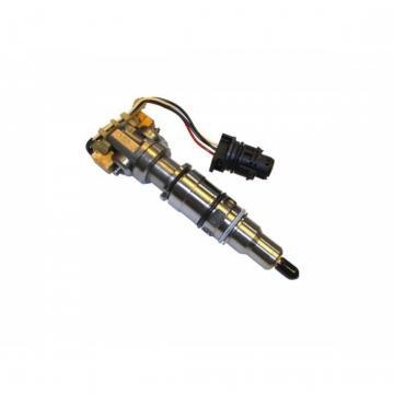 DEUTZ 0445120134 injector